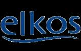 Elkos Logo