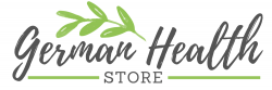 German Health Store