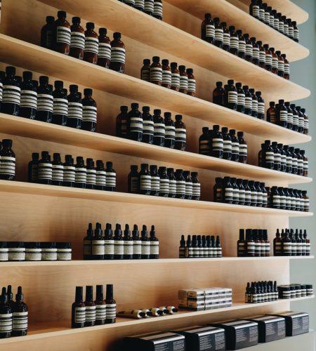 German Health Store